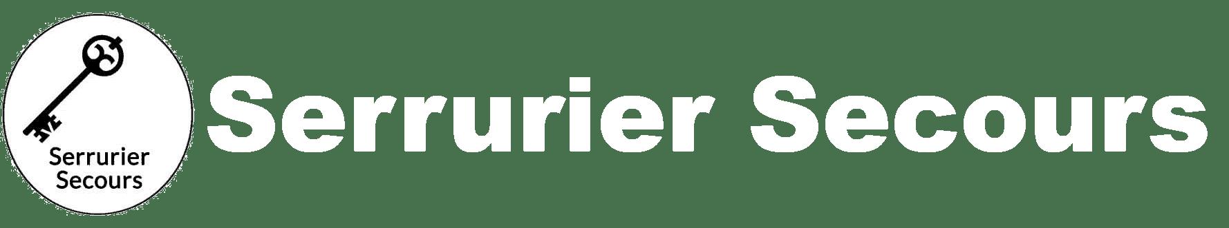 Serrurier Secours