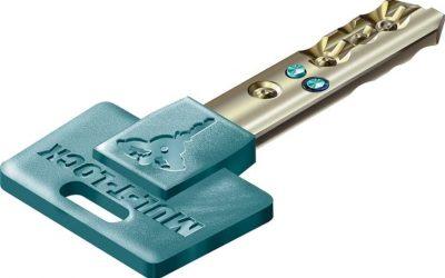 Locks supplier - Serrure Porte Renens